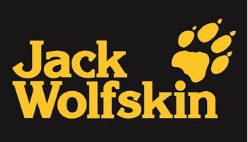 Εικόνα για τον εκδότη JACK WOLFSKIN
