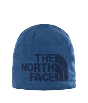Εικόνα της σκουφος north face highline