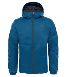 Εικόνα της north face ανδρικο quest insulated jacket