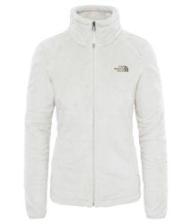 Εικόνα της north face γυναικειο osito 2 jacket