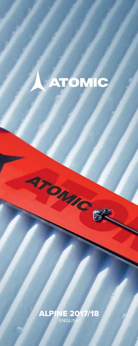 atomic ski και εξοπλισμος και ενοικιασεις σκι σε ανταγωνιστικές τιμες.