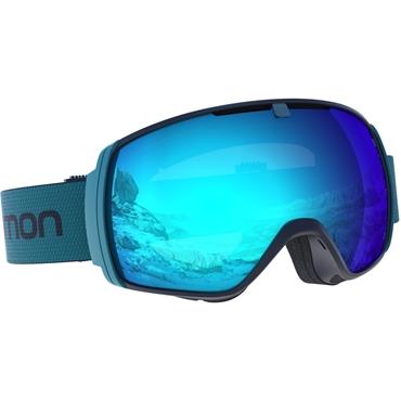 Εικόνα για την κατηγορία ski and snowboard