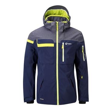 Εικόνα για την κατηγορία ski jackets