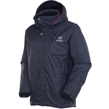 Εικόνα της rossignol alias men jacket