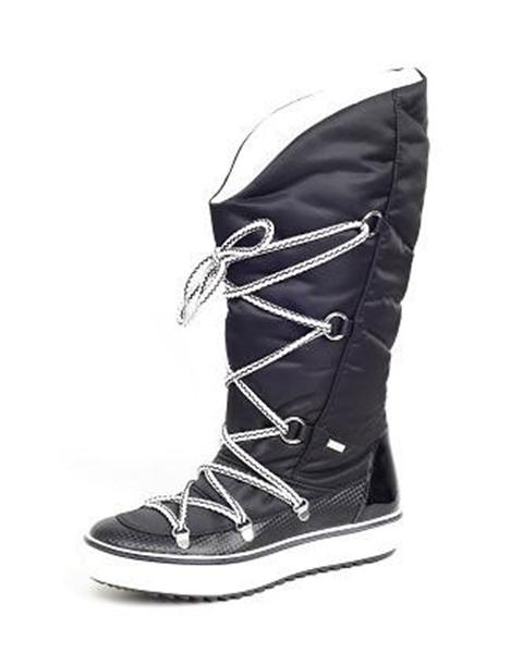 Εικόνα της halti απρε σκι lioni dx women snowboot