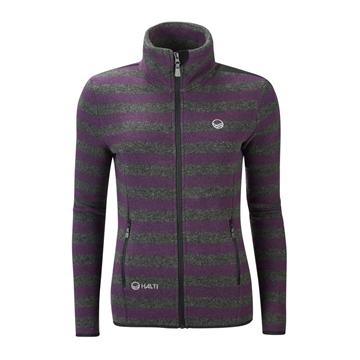 Εικόνα της halti γυναικειο mille layer jacket
