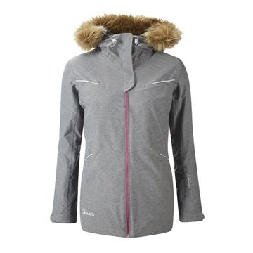 Εικόνα της halti γυναικειο vikkan jacket