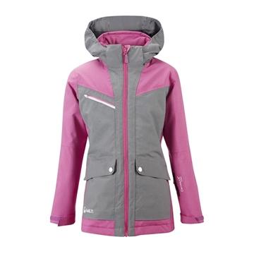 Εικόνα της halti παιδικο pihla junior jacket