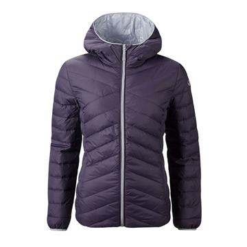 Εικόνα της halti γυναικειο huippu jacket
