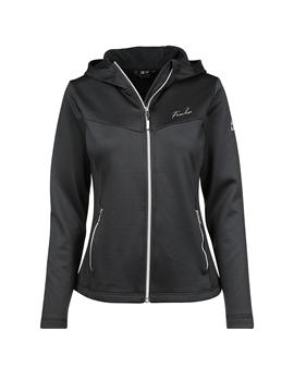 Εικόνα της fischer γυναικειο valmorel jacket