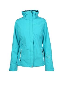 Εικόνα της fischer γυναικειο μπουφαν foy jacket