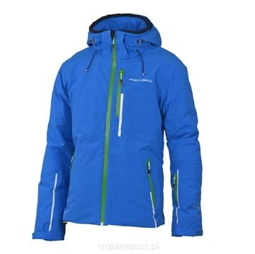 Εικόνα της fischer ανδρικο gstaad jacket