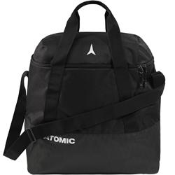 Εικόνα της atomic boot bag