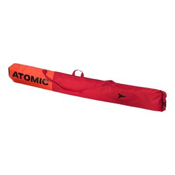 Εικόνα της atomic ski sleeve