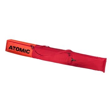 Εικόνα της atomic ski bag