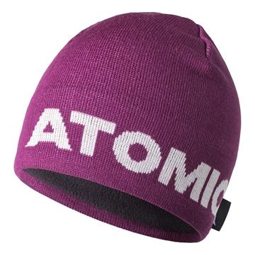 Εικόνα της atomic σκουφος alps beanie