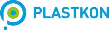Εικόνα για τον εκδότη plastkon