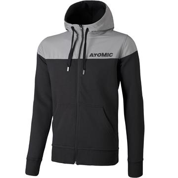 Εικόνα της atomic ζακετα alps fz hoodie