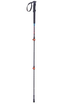 Εικόνα της μπατον ορειβατικου σκι ferrino nuptse carbon