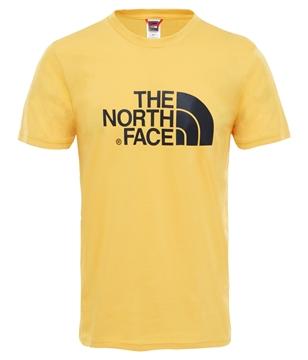 Εικόνα της north face ανδρικο easy tee