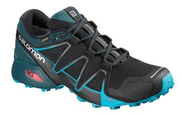 Εικόνα της ανδρικα παπουτσια salomon speedcross vario 2 gtx