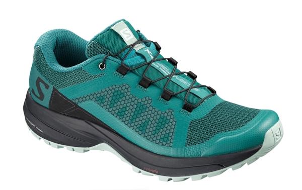 Cipir6: γυναικεια αθλητικα παπουτσια μαυρα