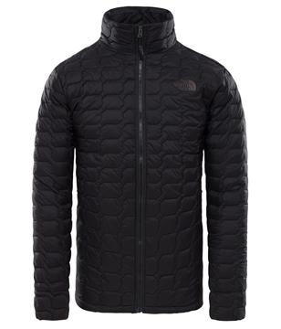 Εικόνα της north face ανδρικο thermoball jacket