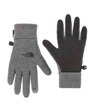 Εικόνα της north face γυναικεια γαντια etip glove