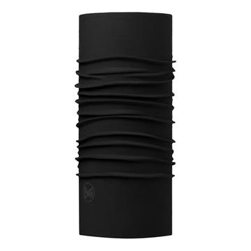 Εικόνα της buff μαντηλι original solid black