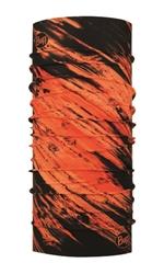 Εικόνα της buff μαντηλι original titan flame