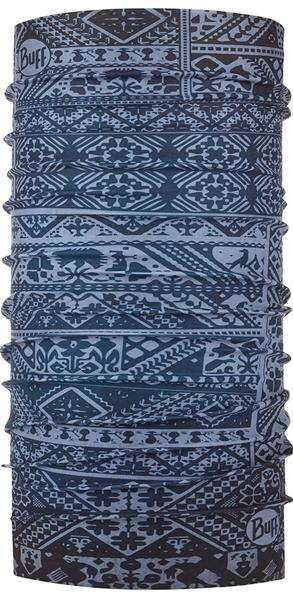 Εικόνα της buff μαντηλι original eskor dark denim