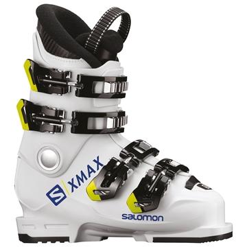 Εικόνα της salomon παιδικες μποτες x max 60t