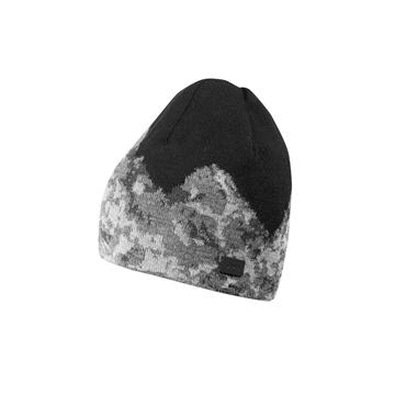 Εικόνα της halti σκουφος kuutio beanie