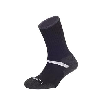 Εικόνα της halti ανδρικες  καλτσες XC Touring Men's Ski Socks