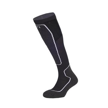 Εικόνα της halti ανδρικες καλτσες Alpine Pro Men socks