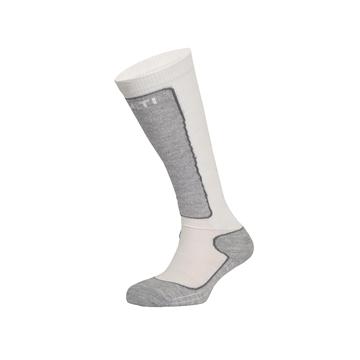 Εικόνα της halti γυναικειες καλτσες Alpine Pro Women Ski Socks