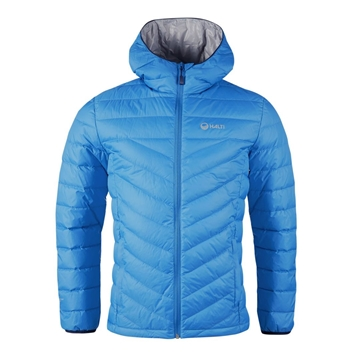 Εικόνα της halti ανδρικο huippu jacket