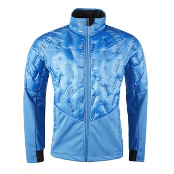 Εικόνα της halti ανδρικο softshell olos jacket