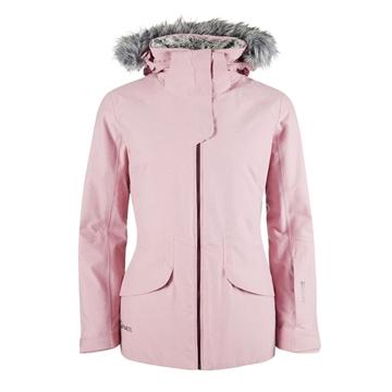 Εικόνα της halti γυναικειο elega ski jacket