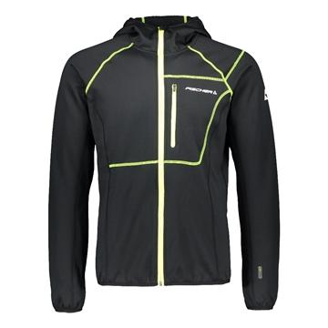 Εικόνα της fischer ανδρικο bergeralm jacket