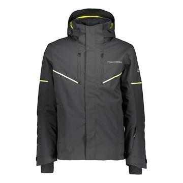 Εικόνα της fischer ανδρικο μπουφαν solden jacket