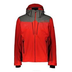 Εικόνα της fischer ανδρικο hans knauss jacket