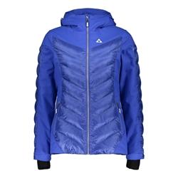 Εικόνα της fischer γυναικειο mariazeller jacket