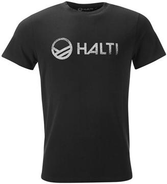 Εικόνα της halti ανδρικο retki t-shirt