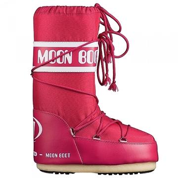 Εικόνα της speed rock boots