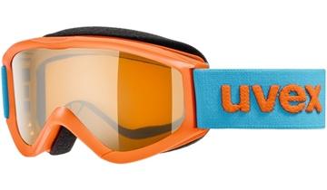 Εικόνα της uvex παιδικη μασκα speedy pro