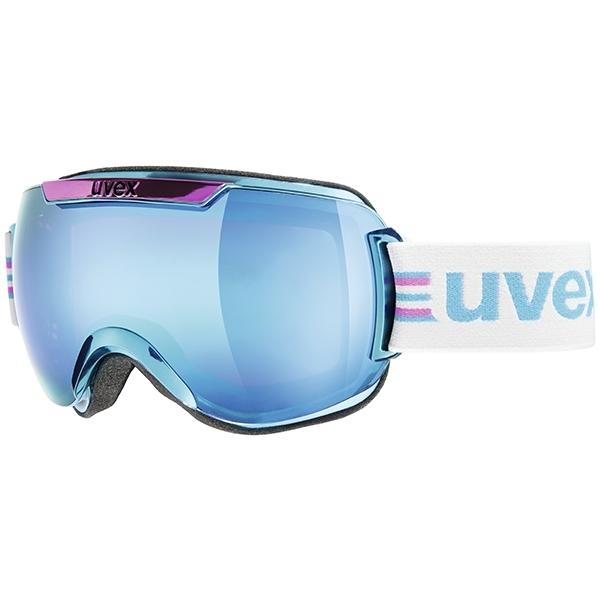 Εικόνα της uvex μασκα downhill 2000 race