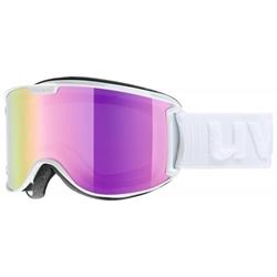 Εικόνα της uvex μασκα skyper lm