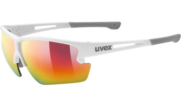 Εικόνα της uvex γυαλια ηλιου sportstyle 812