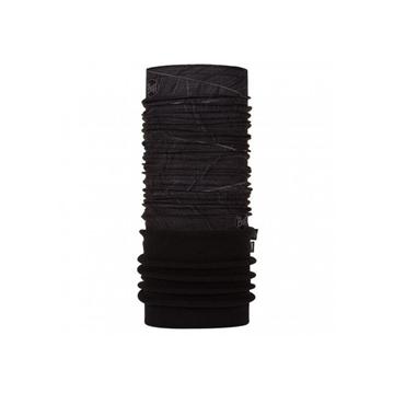 Εικόνα της μαντηλι polar buff embers black
